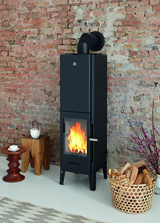 bullerjan stoves free delivery of all stoves to germany austria belgium luxemburg and the. Black Bedroom Furniture Sets. Home Design Ideas
